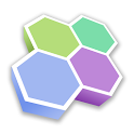 10101010 Block Puzzle icon