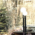 images-Landscape Lighting and Illumination-illum_11.jpg