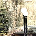 images-Landscape Lighting and Illumination-illum_11.jpg