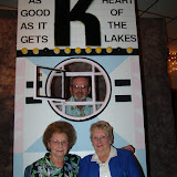 Community Event 2005: Keego Harbor 50th Anniversary - DSC06147.JPG