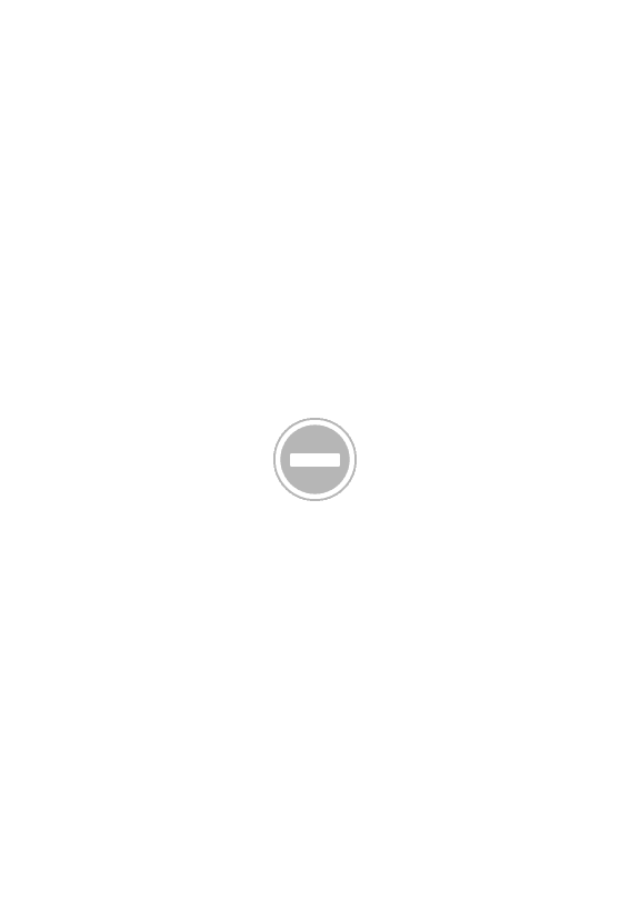 Manuscrits du Moyen âge - Jean Marot : Le voyage de Gênes dans Autographes, lettres, manuscrits, calligraphies BnF%2B5091
