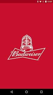 Budweiser Red Lights US 1