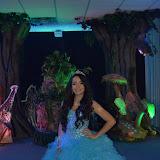 141115JP Jacqueline Padron 15 Celebration
