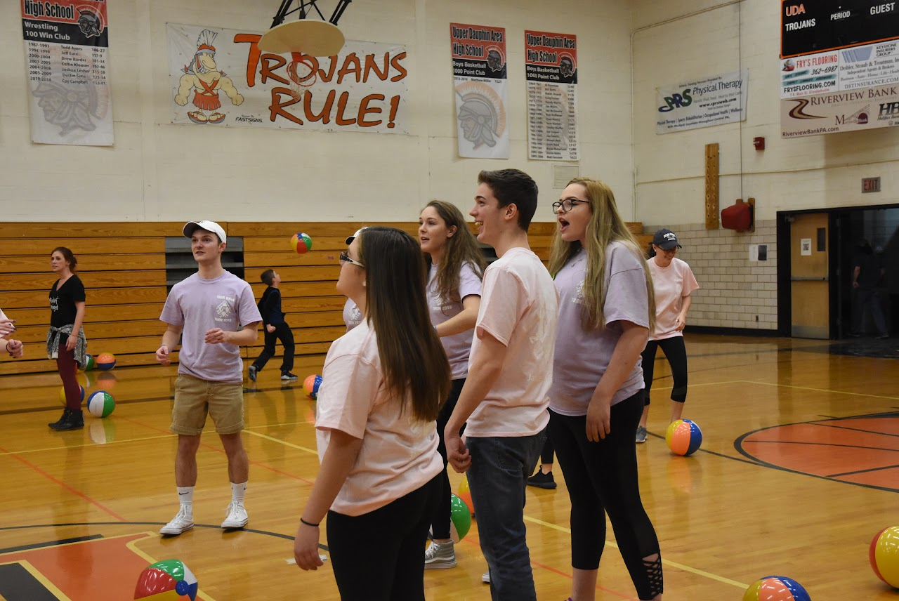 2018 Mini-Thon - UPH-286125-50740693.jpg