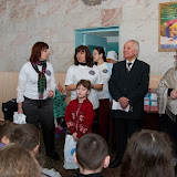 2013.03.22 Charity project in Rovno (171).jpg