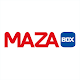 Maza Box Download for PC Windows 10/8/7