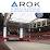 AROK Inc.'s profile photo