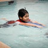Swim Test 2013 - 2013-03-14_068.jpg