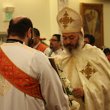 Feast of the Resurrection 2010 - IMG_1331.JPG