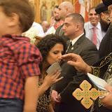 H.H Pope Tawadros II Visit (2nd Album) - DSC_0619%2B%25283%2529.JPG