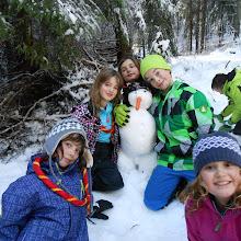 MČ zimovanje, Črni dol, 12.-13. februar 2016 - DSCN5023.JPG