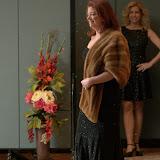 OLGC Fashion Show 2011 - DSC_5866-1.jpg