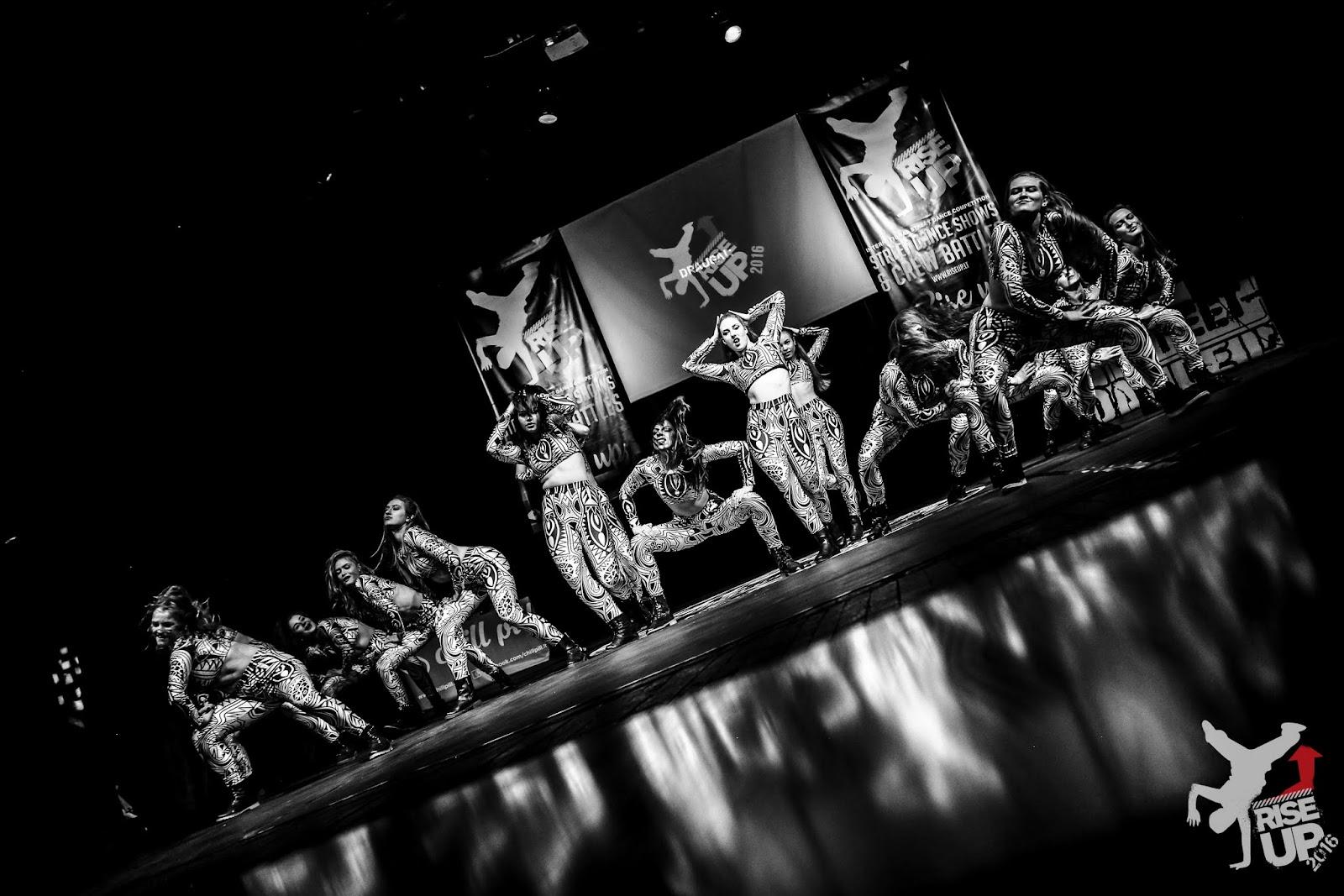SKILLZ šokėjai dalyvauja RISEUP2016 - IMG_6870.jpg