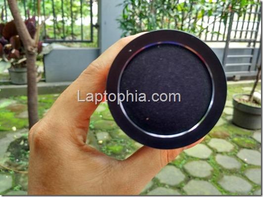 Spesifikasi Xiaomi Round 2 Bluetooth Speaker
