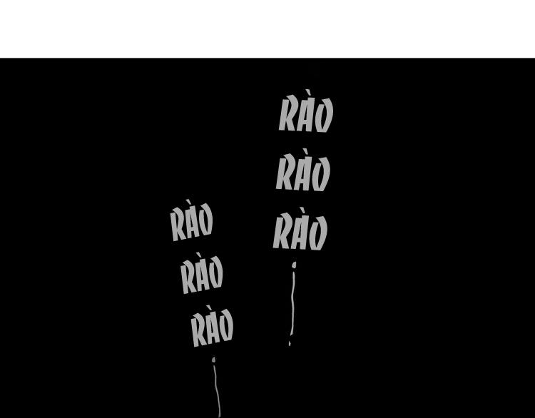 Điêu Khắc chap 1 - Trang 68