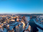 rochlitz_winter_21_01_201750400.jpg