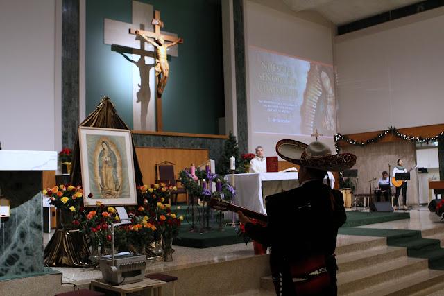 Virgen de Guadalupe 2015 - IMG_6038.JPG