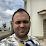 Manuel Rocha's profile photo