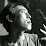 岩井直義's profile photo
