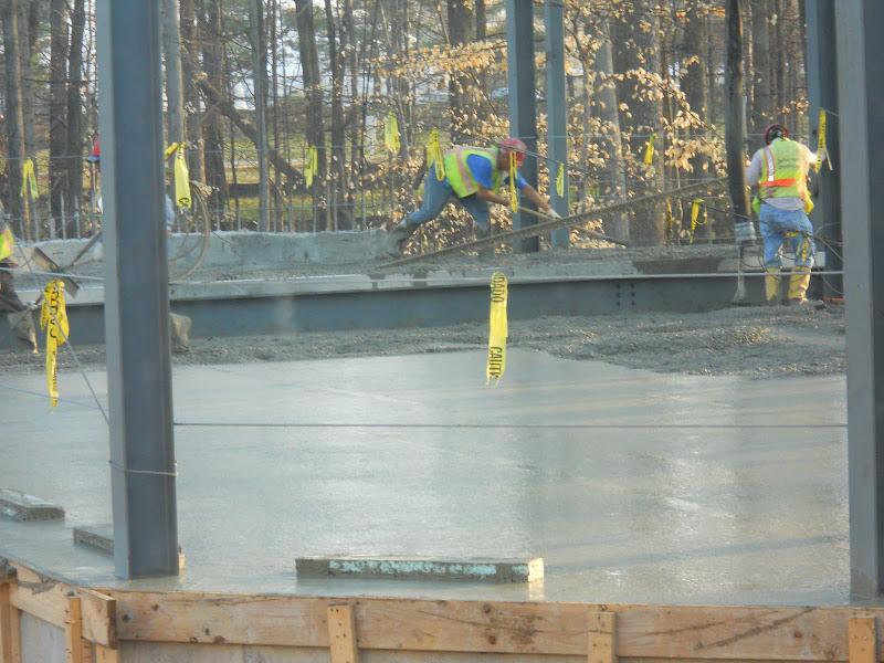 Construction progress - DSCN1563_4000x3000.jpg