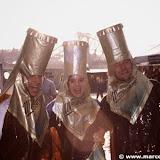 Elbhangfest 2000 - Bild035A%2BKopie.jpg