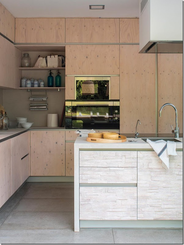 casa-mix-di-stili-nordico-industriale-mediterraneo-vintage (3)