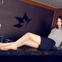LiGui 2015.08.02 网络丽人 Model 语寒 [32+1P] 000_9717.jpg