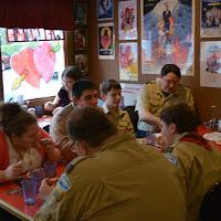 Scout Sunday - February 2015 - DSC_0278.jpg