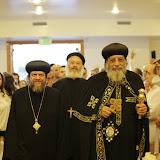 H.H Pope Tawadros II Visit (2nd Album) - _09A9039.JPG