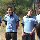 Sortida Passes 2009 - DSC00692.JPG