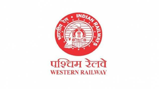 (Western Railway) पश्चिम रेल्वेत डॉक्टर पदांची भरती