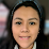Lissy Pacheco's profile photo