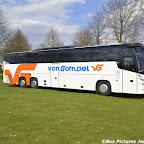 2 nieuwe Touringcars bij Van Gompel uit Bergeijk (21).jpg