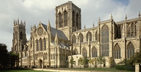 minster_picture1