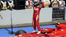 F1-Fansite.com HD Wallpaper 2010 Germany F1 GP_01.jpg