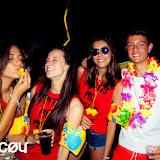 2017-07-01-carnaval-d'estiu-moscou-torello-123.jpg