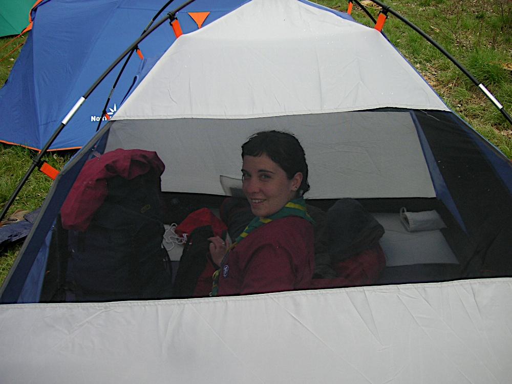 Campaments Generals 2006 - PICT00015%2B%25284%2529.JPG