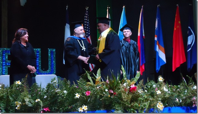 Graduation (30)