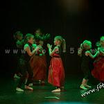 fsd-belledonna-show-2015-117.jpg