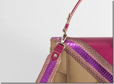 Lovy Bag_SS17_7