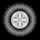 Knepp Car Rally icon