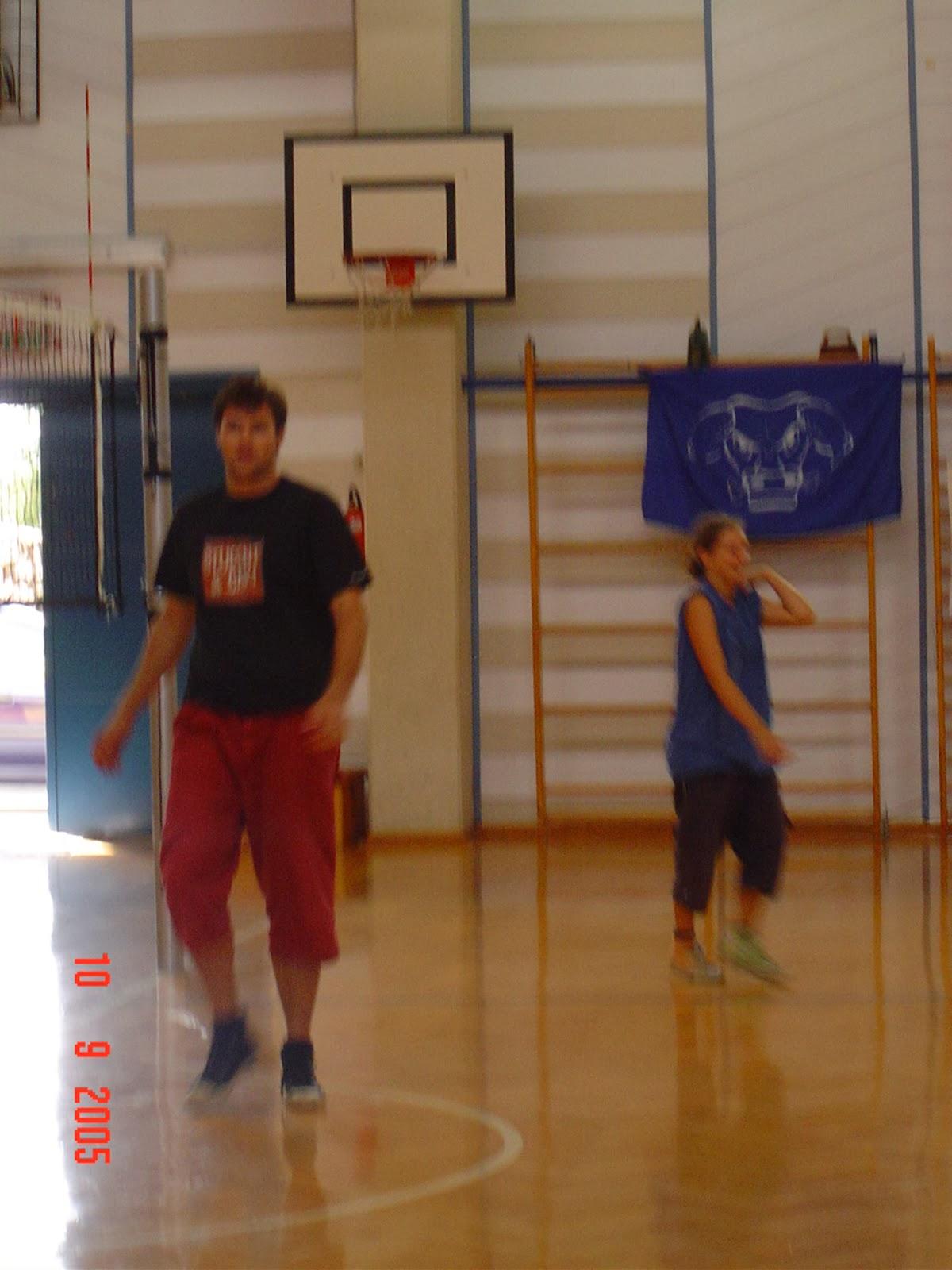 TOTeM, Ilirska Bistrica 2005 - DSC02662.JPG