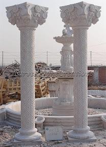 Architecture, Columns, Exterior, Ideas, Interior, Pilasters, Pillars