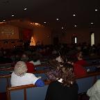 Christmas Program 2010