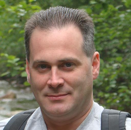 Rob Fiore