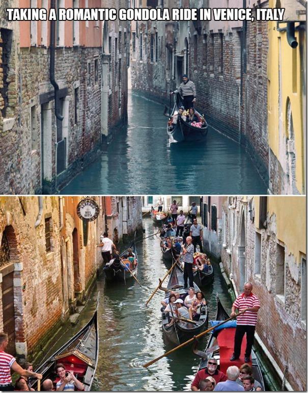 viajes fotos y realidad  (7)