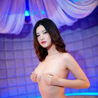 [XiuRen] 2014.07.08 No.173 狐狸小姐Adela [111P271MB] 0088.jpg