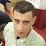 هاني محمد's profile photo
