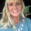 Angie Steele's profile photo