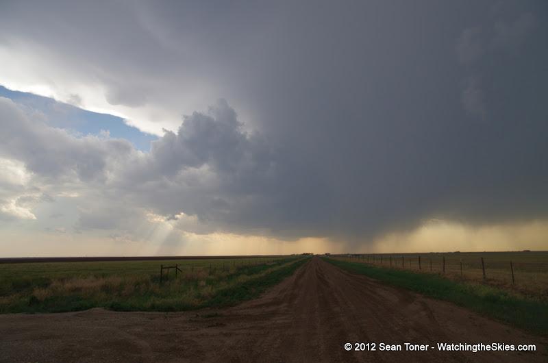 04-30-12 Texas Panhandle Storm Chase - IMGP0708.JPG